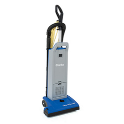 CarpetMaster 115Upright Vaccum