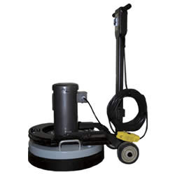 GE16Diamond Grinder/Polisher Kit