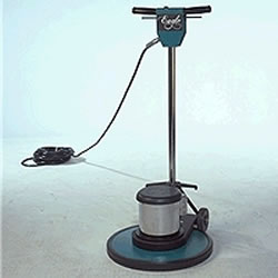 hawk hp1520-hd floor machine