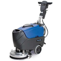 PAS14GBattery Powered Automatic Scrubber