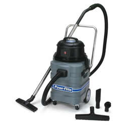 PF5415 Gallon Wet/Dry Vacuum