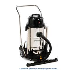 PF5520 Gallon Wet/Dry Vacuum