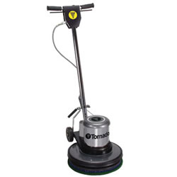 M20Electric Floor Buffing Machine