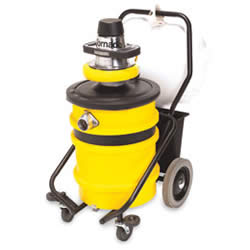 Taskforce External FilterCommercial Tank Vacuum